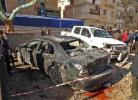 Two Soldiers Killed in East Libya Suicide Attack