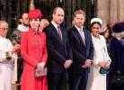 How Do the Queen and Royal Family Travel Abroad?