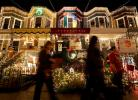 Decorative Lights Contain Harmful Substances, Experts Warn