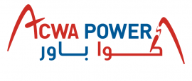 Saudi ACWA Power Wins Water Desalination Project in Oman