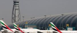 UAE to File Complaint to UN over Qatar's Interception of Jets
