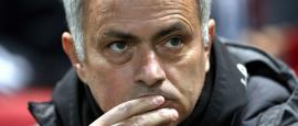 Mourinho's Charismatic Authority Brings Success and Instability