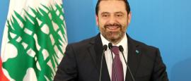 Syria Ties Further Complicate Lebanon's Cabinet Formation Process