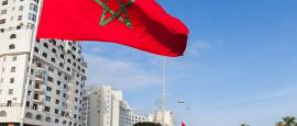 Morocco Sees Government's Budget Deficit Narrowing in 2019