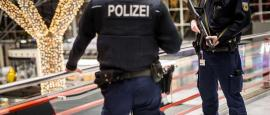 Germany Arrests Afghan Dual National for Spying for Iran