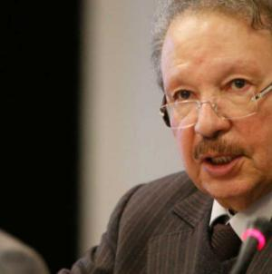 Morocco: High Planning Commissioner Calls for Exploiting Inflation to Encourage Growth