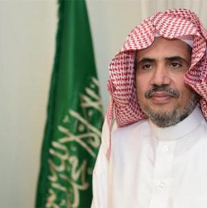 MWL's Secretary-General Calls on Muslim Minorities to Abide by the Laws of Their Countries