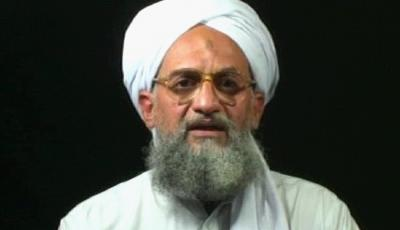 Zawahiri Reveals he Visited US, Feared FBI Agents Disguised as Mosque Worshipers
