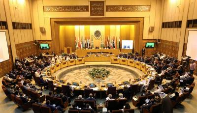 Arab League Foreign Ministers to Discuss Filing Iran Transgressions to UN Security Council