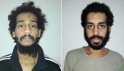 200 UK Jihadis Stripped of Their Passports- Terror Chief