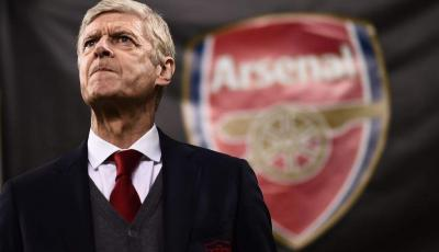 This is the One Decision Nobody is Saying Arsène Wenger has Got Wrong