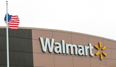Walmart Deadlocked With US Over Bribery Probe