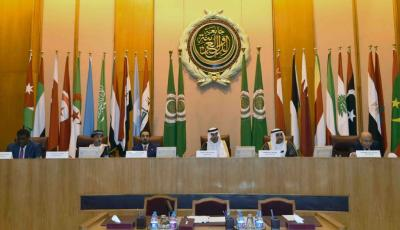 Arab Parliament Hails King Salman's Efforts to Bring Peace to Horn of Africa