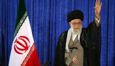 Khamenei Demands Urgent Solutions for 'Economic Setbacks'