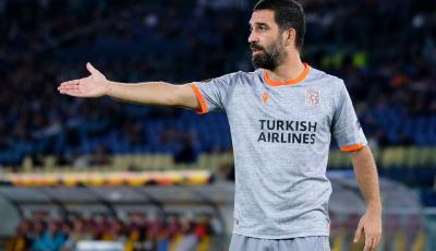 Call the Super-Agent! How Arda Turan Might Try to Get His Career on Track