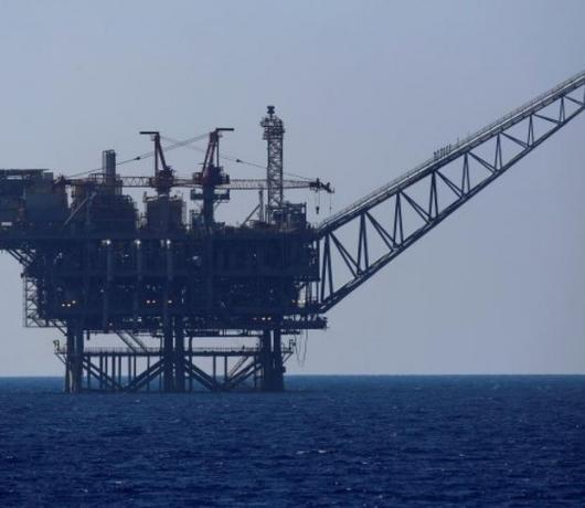 Exclusive - Winners and Losers from the Egypt-Israel Gas Deal
