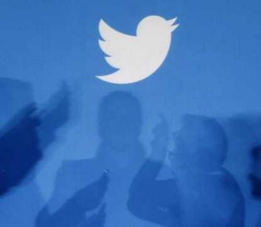 Immunity Backs Lebanese Politicians' Frantic Tweeting