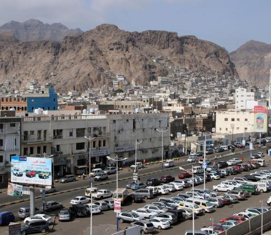Yemeni Speaker to Asharq Al-Awsat: Betting on Houthis Changing is False Hope