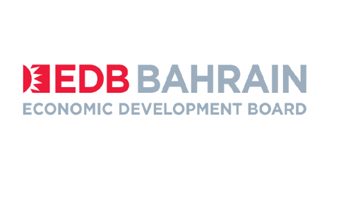 Bahrain Attracts $733 Mil Investments