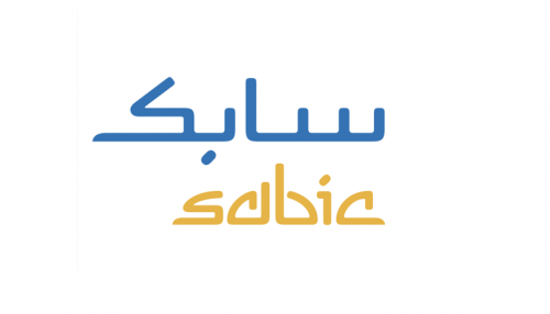 United Nations Issues Second Carbon Credits to SABIC