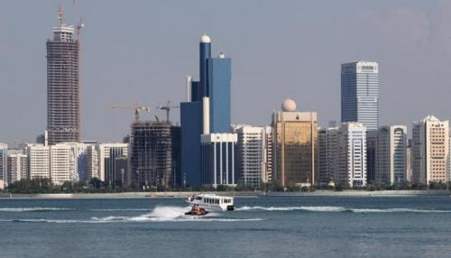 UAE: New Law to Permit Federal Debt Issues