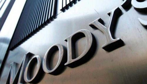 Moody's Raises GDP Growth Forecasts for Saudi Economy