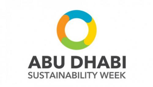 ADSW Calls for New Opportunities to Address Global Sustainability Challenges
