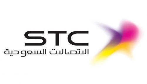 STC to Establish USD5 Billion Sukuk Program