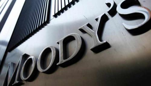 Moody's Upgrades Egypt's Sovereign Rating from B3 to B2