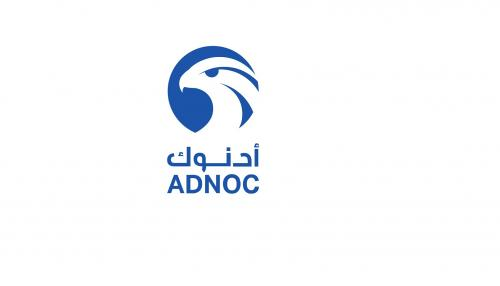 ADNOC Awards Contracts Worth $3.6 Billion