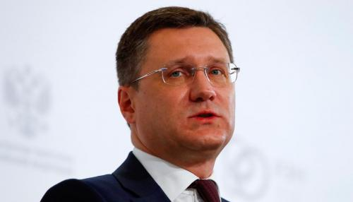 Russia: OPEC+ Sees No Need to Hold Early Meeting