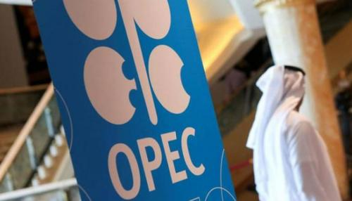 Oil Prices Improve after Saudi Denial to Break from OPEC+
