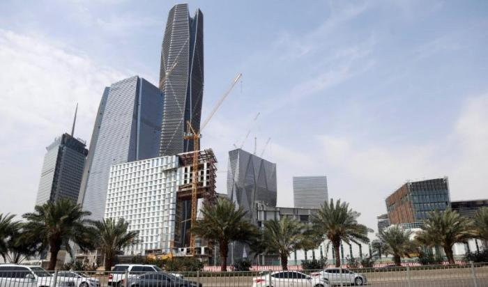 Reforms Facilitating Business Boost Investment in Saudi Arabia
