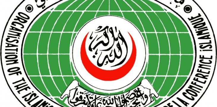Iraq Launches Reconciliation Process Under Auspices of OIC