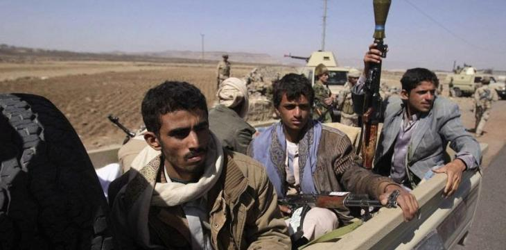 Violations Against Hundreds of Pro-Saleh Detainees in Houthi Prisons