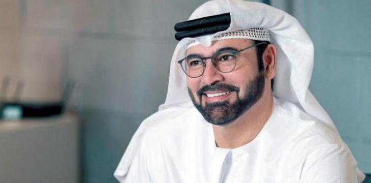 UAE Minister of Future: 'Current Education System Is Underqualified'