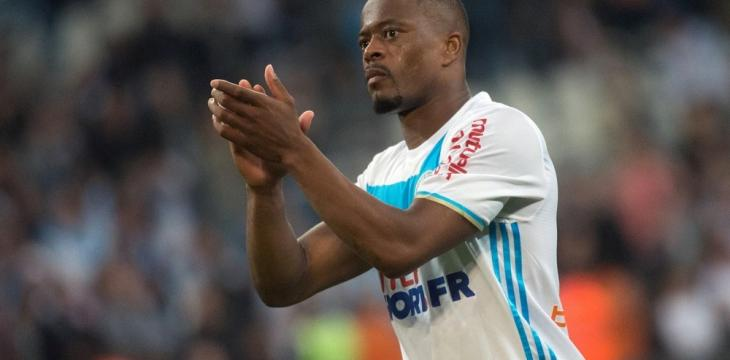 Patrice Evra Has Great Pedigree but Premier League Return Will Be Testing