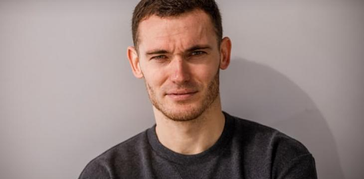 Thomas Vermaelen: 'People Think Being a Barcelona Defender is Easy'