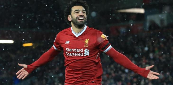 Why I was Wrong over Mohamed Salah, Liverpool's Egyptian King