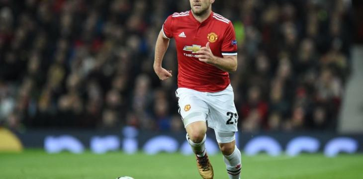 Shaw May Play Long Game despite his Perplexing Treatment by Mourinho