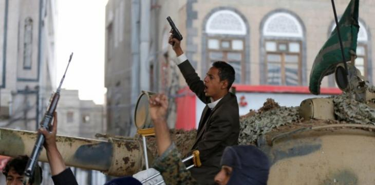 Yemeni Human Rights Minister Reports Intensifying Houthi Violations to OHCHR