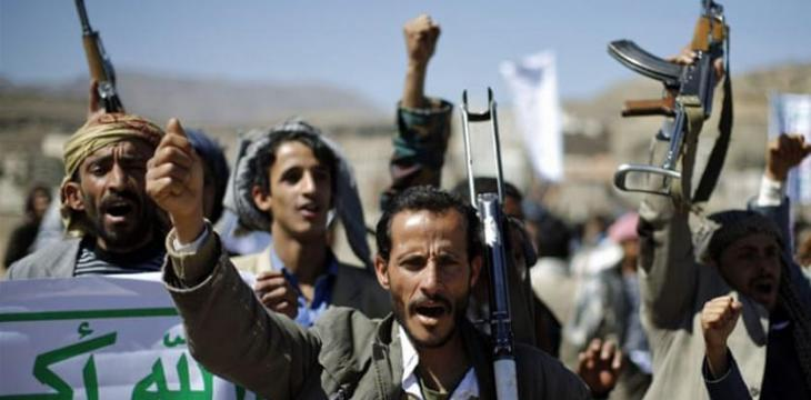 Disappearance of Houthi Council Head Sparks Internal Conflicts