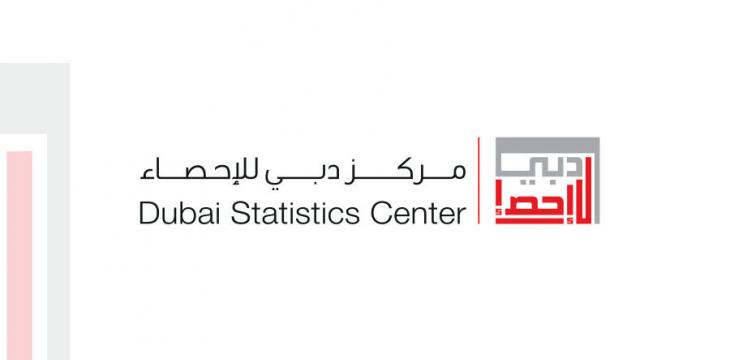 Dubai's Economy Continues to Grow with GDP Amounting to $105.8 B