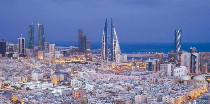 Bahrain: Unprecedented Investment Flows into 14 Strategic Tourism Development Projects
