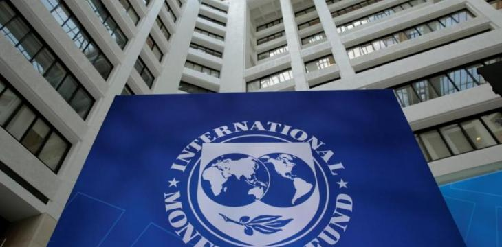 IMF Enhances Its International Anti-Corruption Role