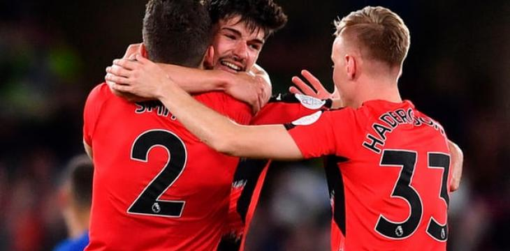 Huddersfield Staying Up is Premier League's Greatest Survival Story