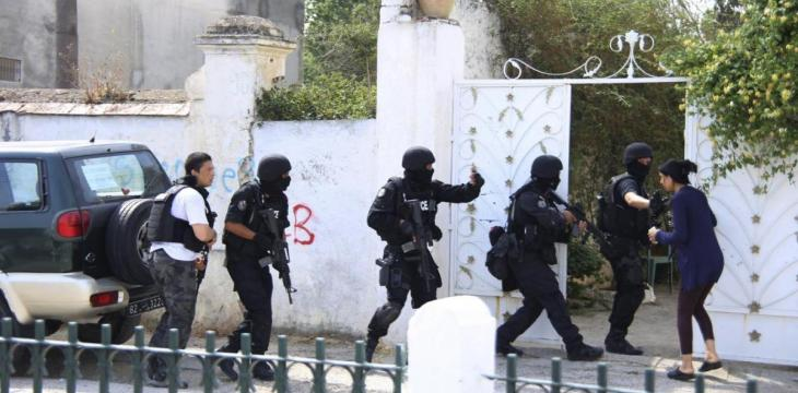 Tunisia: Detention of Top ISIS Member Extended
