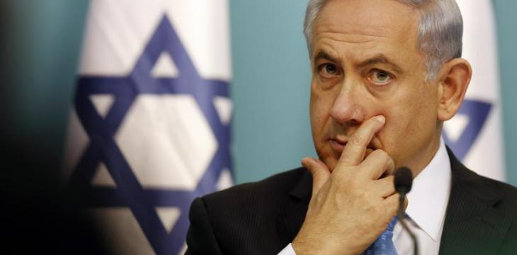 Israeli Prosecution to Question Netanyahu Again in 'Case 1000'