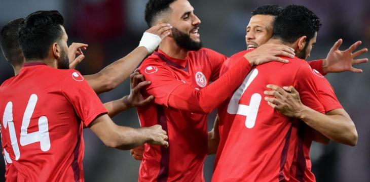 Tunisia, Senegal Aim for Africa's First Wins at World Cup