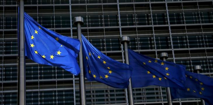 EU Launches its External Investment Plan in Morocco